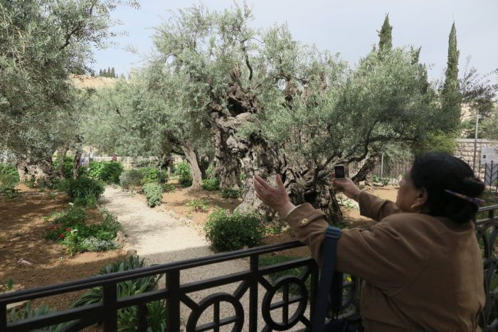 Uz Dan holokausta: Naši Židovi u Izraelu posebno su osjetljivi na negaciju zločina