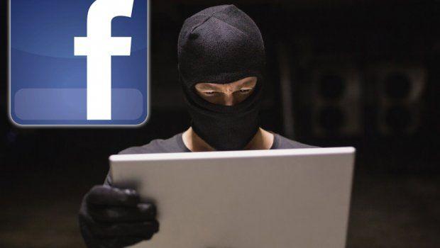 Računalnom prijevarom preko Facebook igrice s računa 39-godišnjakinje 'skinuo' 5,5 tisuća kuna