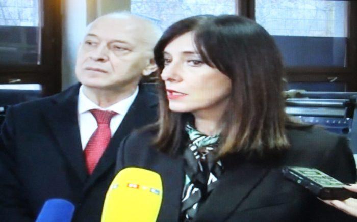 Ministrica Divjak potpisala ugovor za modernizaciju strukovnog obrazovanja vrijedan 233 milijuna kuna