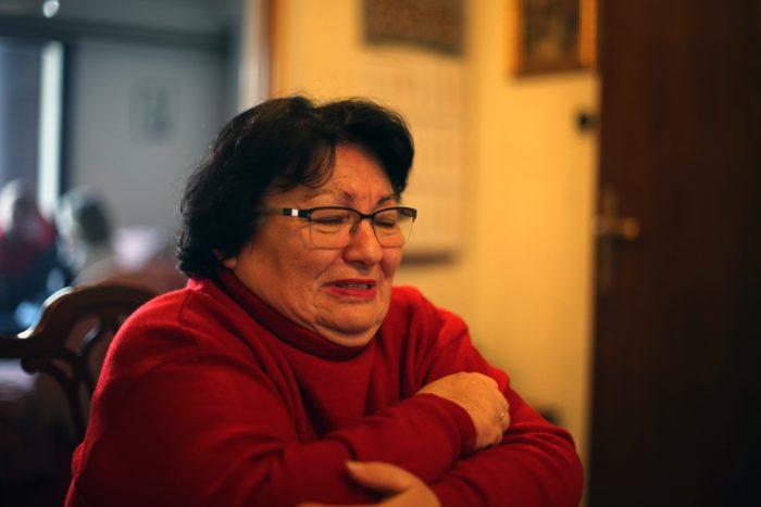 Trenutak kada je Huanitova majka od Indexa saznala da će njezin sin biti pomilovan od predsjednice Republike Grabar-Kitarović
