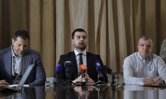 """SDA Hrvatske: Bošnjaci su trenutno nacionalna manjina treće kategorije """"Unazad nekoliko godina izgubili smo svoj glas u Hrvatskoj"""""""