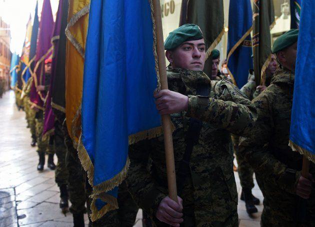 """Obilježava se 26. obljetnica vojno-redarstvene operacije """"Maslenica"""""""