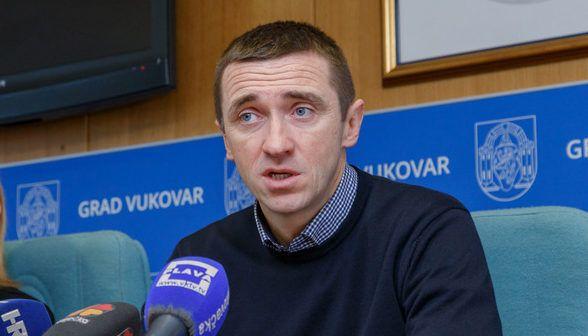 Vukovarski gradonačelnik Penava: U Hrvatskoj postoji kontinuitet velikosrpske politike
