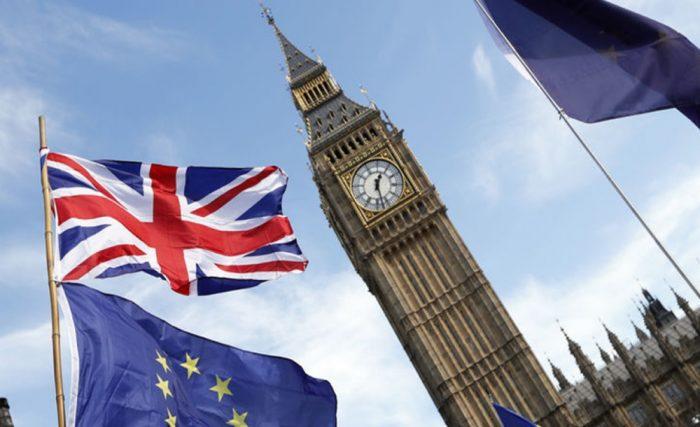 """Trećina britanskih tvrtki zbog """"Brexita"""" razmišlja o preseljenju"""