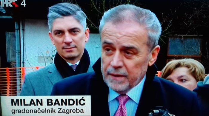 """Bandić: Oprost dugova bogatašima je propust službenika u Holdingu i upravi Grada, """"Oprostit ću im, neću nikoga smjenjivati"""""""