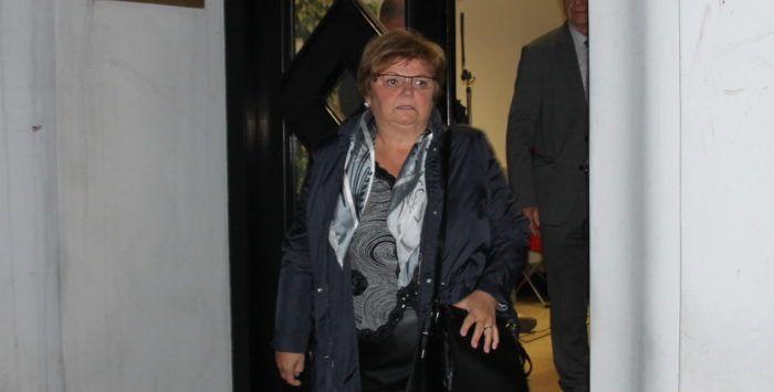 """Murganić najavila dodatno povećanje rodiljnih naknada: """"Dva puta u ovom mandatu idemo s tom mjerom"""""""