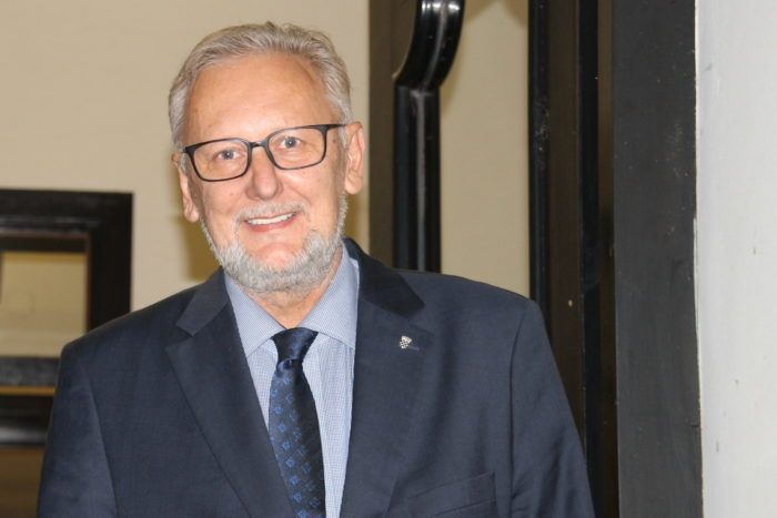 Božinović: Kandidatura Ivane Maletić za Europski revizorski sud je priznanje i korak naprijed
