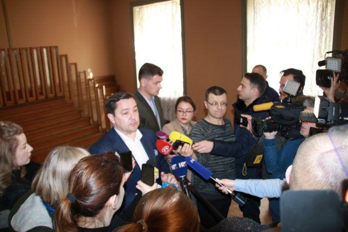 Mikulić potvrdio pisanje našeg portala: Na gradilištu sljemenske žičare pronađeni posmrtni ostaci