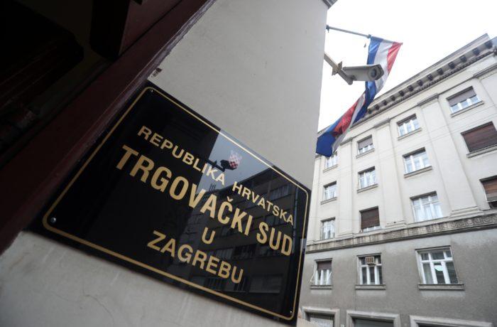 Jugobanka izgubila spor protiv Hrvatske 'težak' gotovo 21 milijun eura i 2,6 milijuna švicarskih franaka