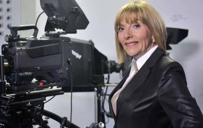 Vlada RH predložila Katju Kušec u Vijeće za elektroničke medije
