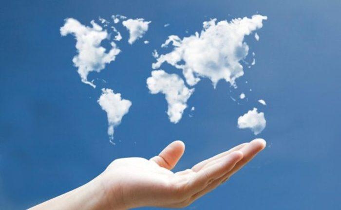 """""""Čist zrak za sve"""" – rezolucija za poboljšanje kvalitete zraka u EU"""