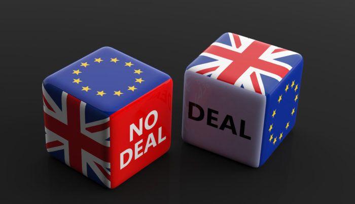Intenzivni pregovori o Brexitu prije početka summita