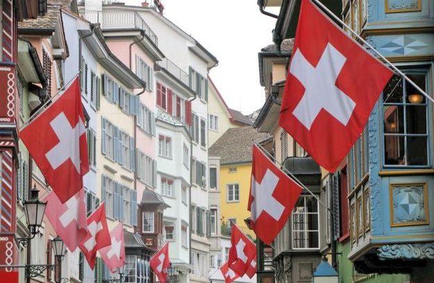 EP zatražio ravnopravan položaj hrvatskih radnika s ostalim građanima EU-a u Švicarskoj