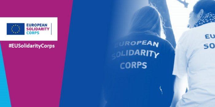 Navracsics: Europske snage solidarnosti imaju potencijal rasti poput Erasmusa