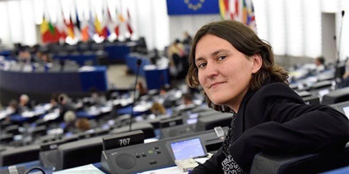 Izvjestiteljica EP-a za Tursku Kati Piri: EU treba prekinuti pregovore s Erdoganom
