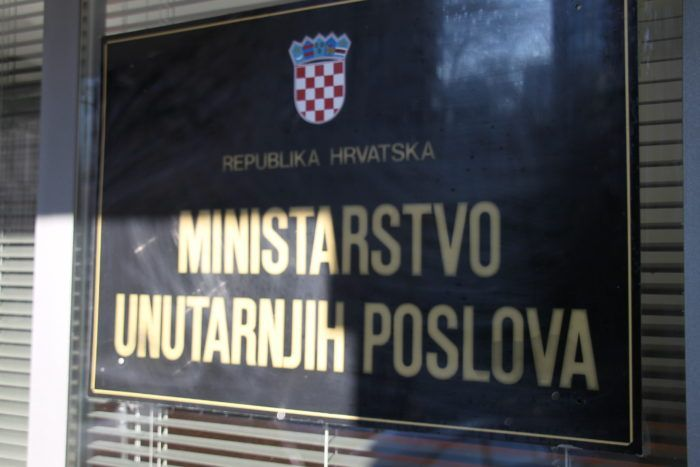 Ministarstvo unutarnjih poslova reagiralo povodom Facebook objave novinarke Net.hr-a Đurđice Klancir