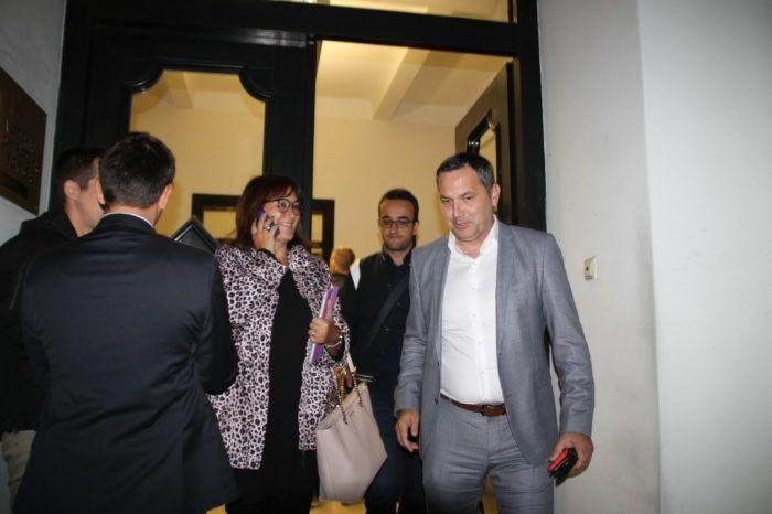 """""""RASIPNICI"""" HDZ na kampanju u Lici potrošio 119 tisuća kuna, više nego svi ostali sudionici zajedno, Milinović samo 1.656 kuna"""