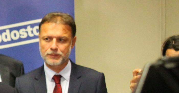 Jandroković: Lista HDZ za EU izbore bit će poznata vrlo brzo