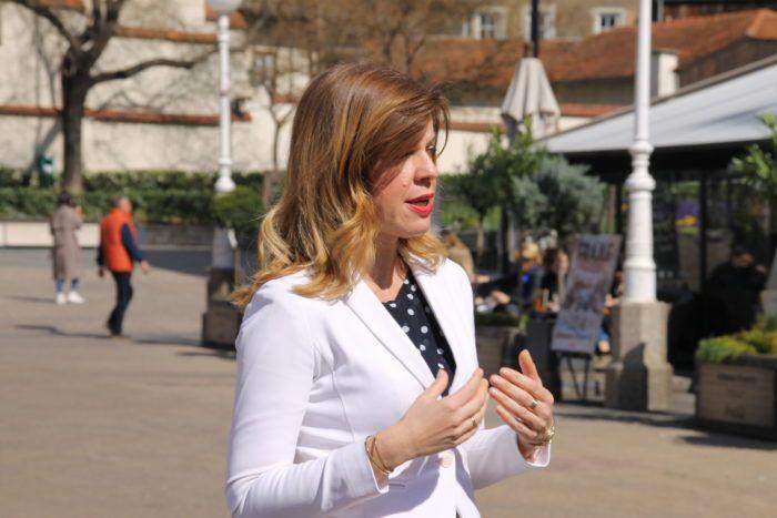 """Hrvatska europarlamentarka Biljana Borzan o zabrani proizvoda dvostruke kvalitete u EU: """"Radi se o zaista velikoj pobjedi"""""""