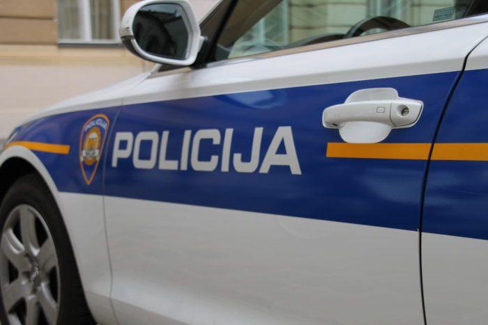 Veće novčane kazne za prometne prekršaje i mogućnost privremenog oduzimanja vozila recidivistima