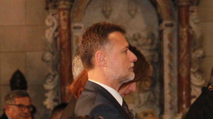 Jandroković u povodu zabrane mise zadušnice na bleiburškom polju: U cijelosti podržavam izjavu HBK