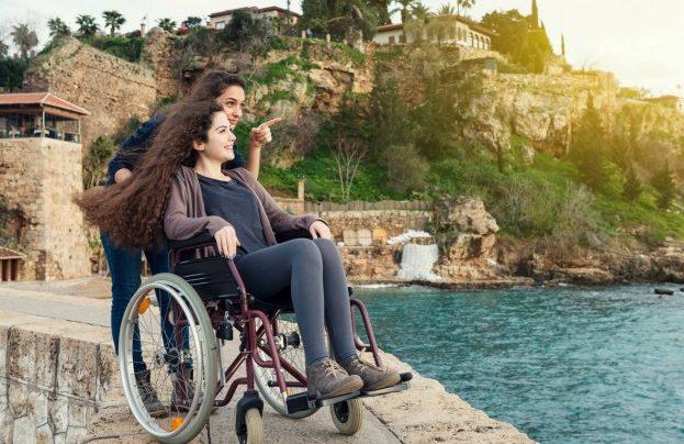 Europarlamentarci potvrdili mjere za poboljšanje život osoba s invaliditetom