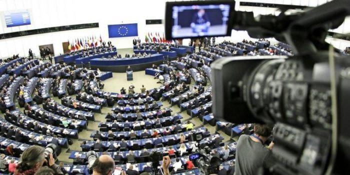 Gospodarski rast EU-a ne smanjuje razlike među članicama