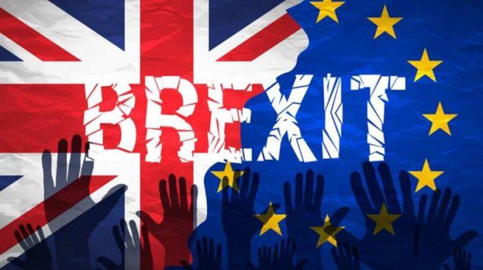 EU kaže da Britanci moraju dati opravdanje za odgodu Brexita