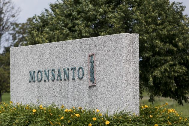 """Američki sud: Monsantov """"ubojica korova"""" uzrok karcinoma"""