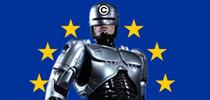 Europski parlament podržao direktivu o autorskim pravima na internetu