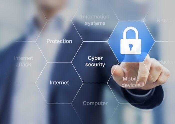 EP donio Akt o kibersigurnosti, odgovor na kinesku prijetnju u IT sektoru