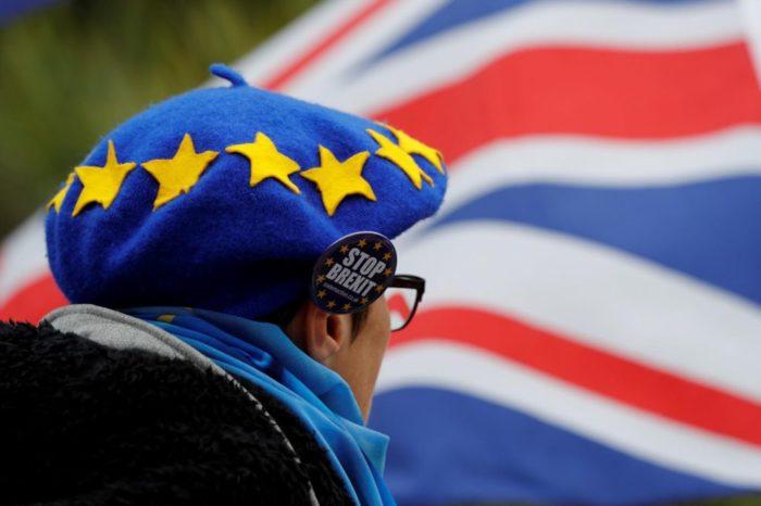 """EU o brexitu: """"Nije vjerojatno da će doći do dogovora prije vikenda"""""""