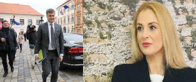 Uhljebljivanje treći po važnosti problem u Hrvatskoj, odmah iza nezaposlenosti i rada Vlade