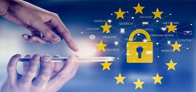 EP uoči izbora traži kazne za stranke koje zlorabe osobne podatke