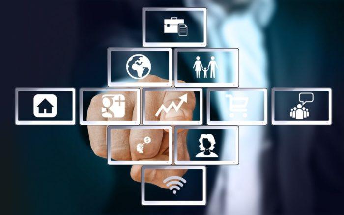 Porez na digitalne usluge privremeno skinut s dnevnog reda EU-a