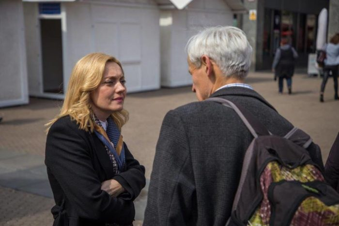 Petir: Srbija odbija procesuirati ratne zločine počinjene protiv Hrvata u Vojvodini