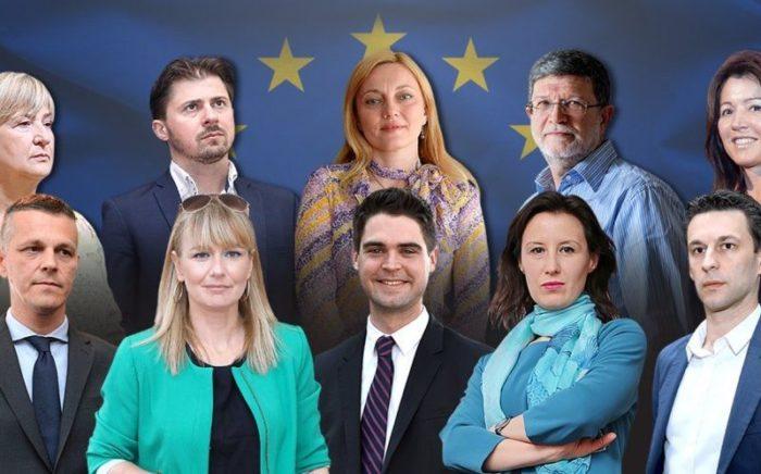 Europske obavještajne službe: Rusija putem društvenih mreža nastoji utjecati na izbore za EP