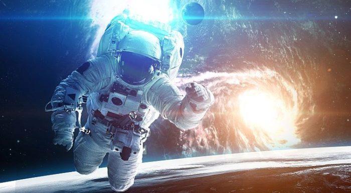EU će izdvojiti gotovo 17 milijardi za svemirske aktivnosti