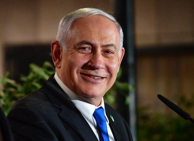 """PARLAMENTARNI IZBORI – Moćni Netanyahu pomeo konkurenciju: """"Ovo je golema pobjeda"""""""