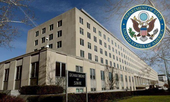State Department: problemi u Hrvatskoj korupcija, nasilje nad novinarima i migrantima i rodna neravnopravnost