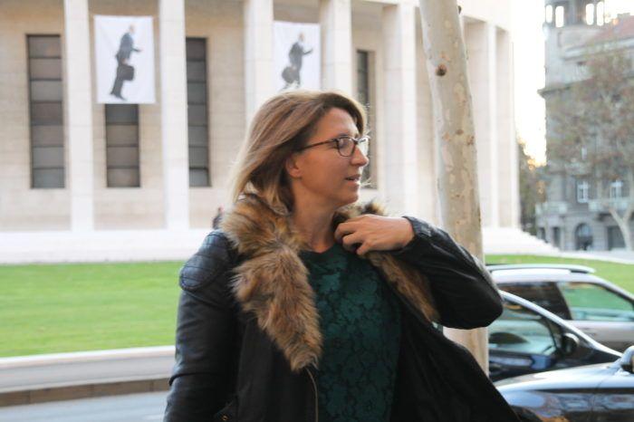 Maletić: Hrvatska treba zagovarati jačanje kohezijske politike