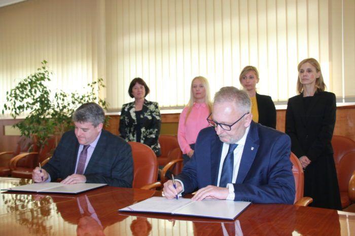 """MUP i Institut """"Ruđer Bošković"""" potpisali sporazum o suradnji"""