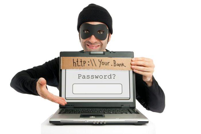 Policija upozorava građane: Ne odgovarajte na sumnjive poruke koje dobivate putem e-maila