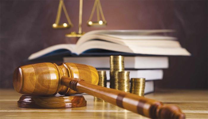 Europska komisija pokreće temeljitu analizu stanja u pravosuđu BiH