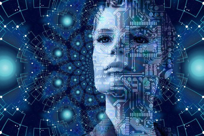 Milijarde eura za razvoj računarstva i umjetne inteligencije