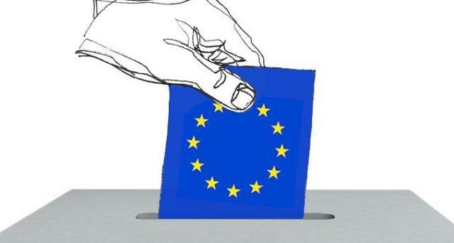 Narodne novine počinju tiskati tri milijuna glasačkih listića za europske izbore