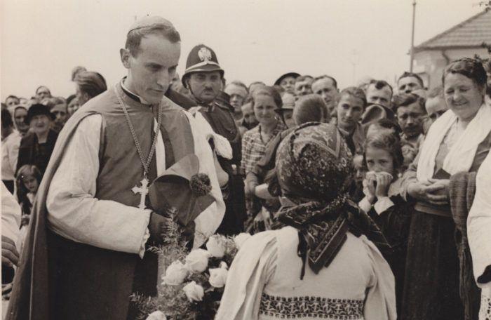 Na današnji dan rođen blaženi Alojzije Stepinac zagovornik cijelog hrvatskog naroda