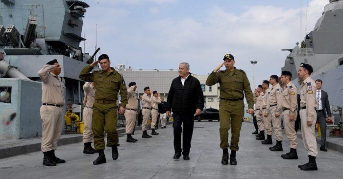 Benjamin Netanyahu dobio još dva tjedna za formiranje vlade