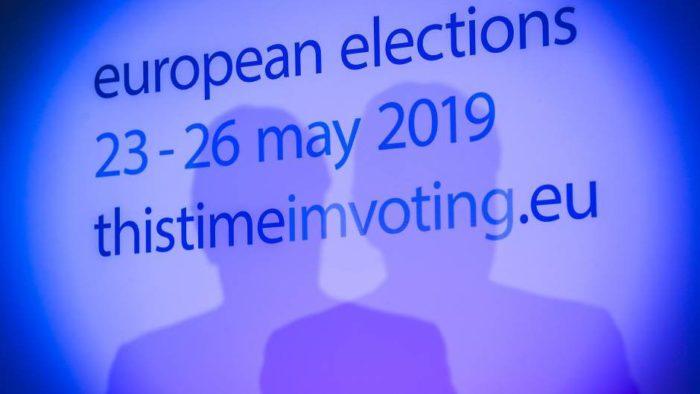 Kako okrenuti trend pada izlaznosti na europskim izborima?