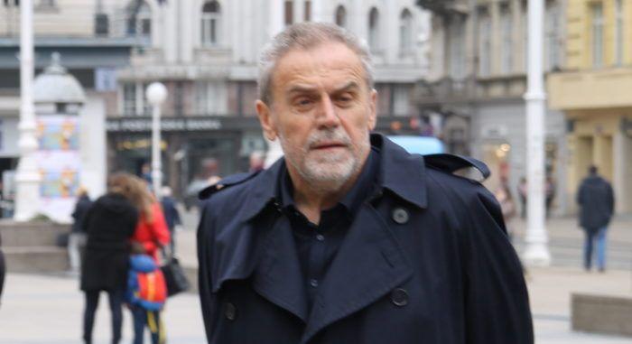 Zagrebački Kum u problemima: Protiv dodjele počasnog doktorata Bandiću i Učiteljski fakultet